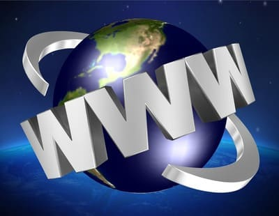 Domain name to www or not - forum hosting