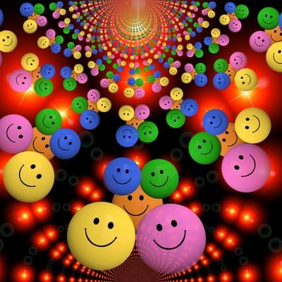 Lots of smileys for forums and bulletin boards - archive your old forum here or create a new forum